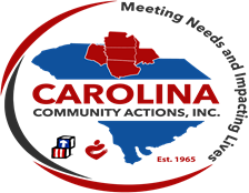 Carolina Community Actions, Inc.